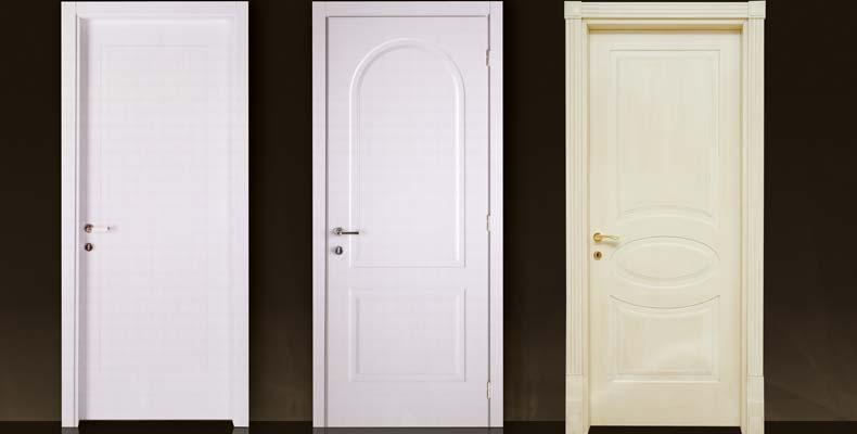 Infissi bologna finestre porte serramenti bologna - Orvi porte e finestre ...