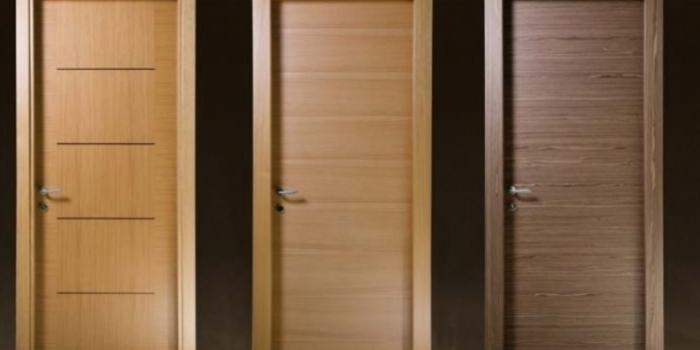 Porte Bologna, Porte su misura in legno, Pvc, Alluminio-Vetro