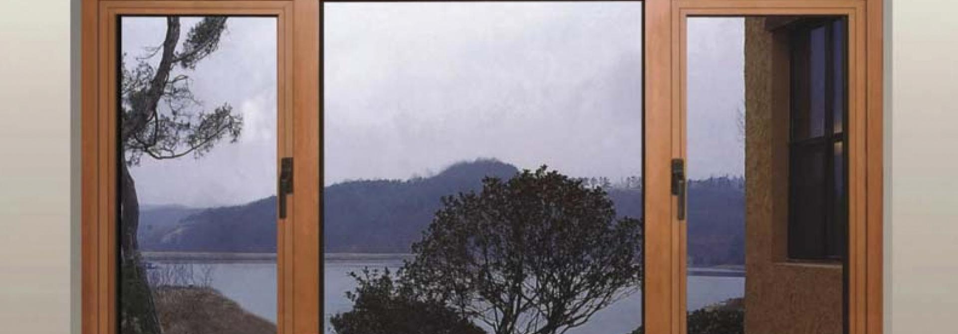 Finestre bologna finestre in legno pvc alliminio legno for Finestre su misura bricoman