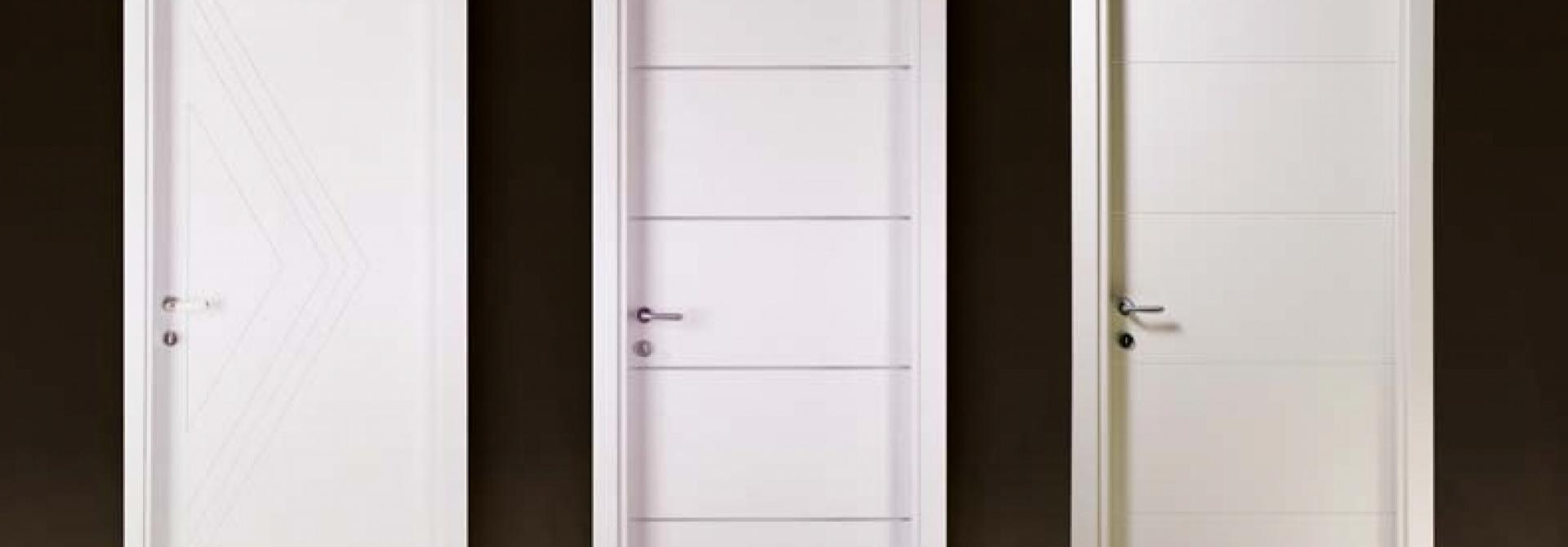 Porte legno bologna porte in legno su misura for Finestre pvc genova