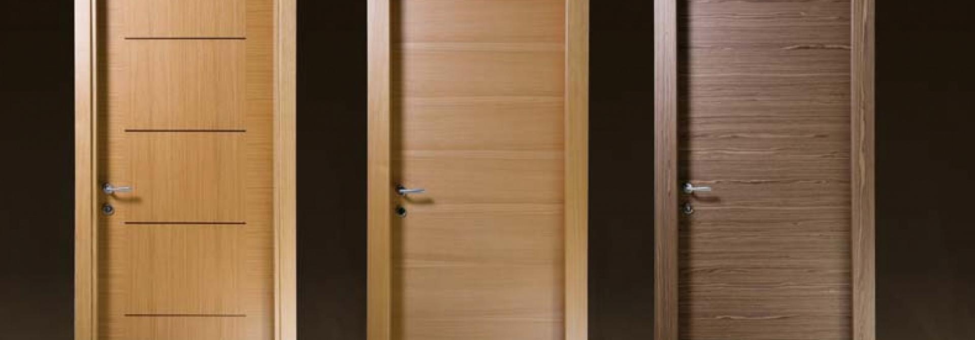 Porte legno bologna porte in legno su misura - Porte finestre legno ...
