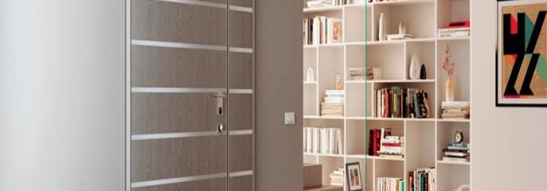Porte blindate bologna installazione di porte blindate - Porte finestre bologna ...