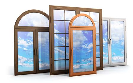 News - Porte finestre bologna ...